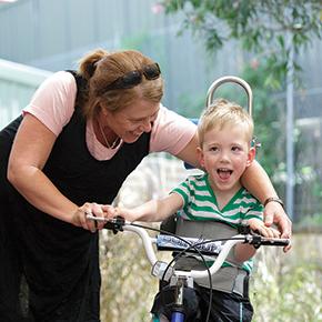 Ben_Karen(Mum)_Bike.png